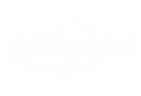 Jet support